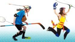 cheque-sport