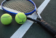 tennis.ojs