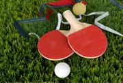 tennis-table à Saint Jacques