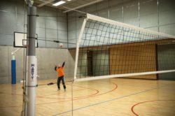 volley_ojs