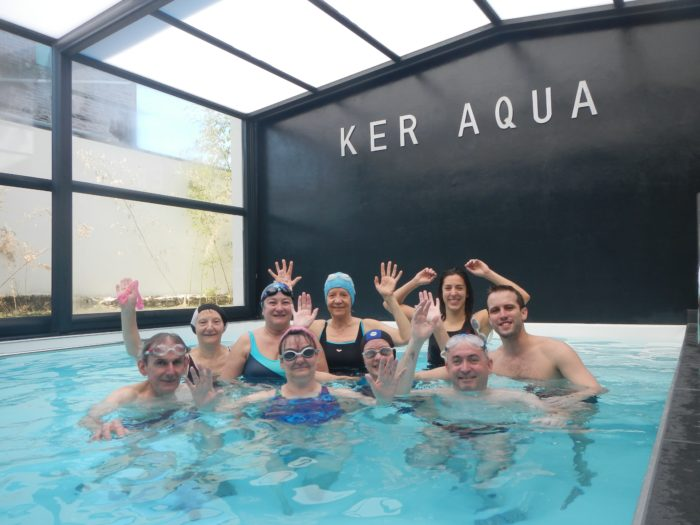 aquaphobie-oselo-rennes-saint-jacques-apprendre-a-nager-aisance-24