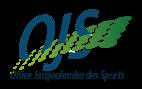 Office Jacquolandins des Sports
