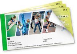 coupon_sports